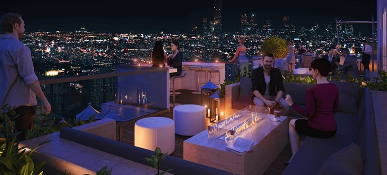 innovative-apartment-for-sale-in-istanbul (10) (770 x 350)