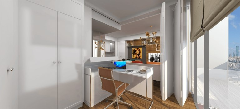 innovative-apartment-for-sale-in-istanbul (12) (770 x 350)