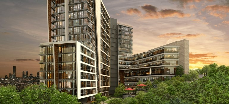 innovative-apartment-for-sale-in-istanbul (13) (770 x 350)