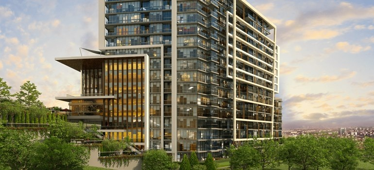 innovative-apartment-for-sale-in-istanbul (14) (770 x 350)