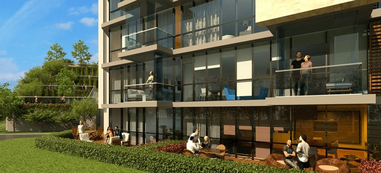 innovative-apartment-for-sale-in-istanbul (3) (770 x 350)