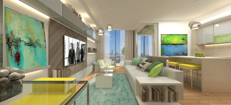 innovative-apartment-for-sale-in-istanbul (7) (770 x 350)