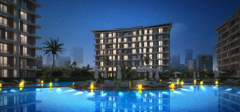 installment-plan-available-apartment-in-istanbul (17) (770 x 362)