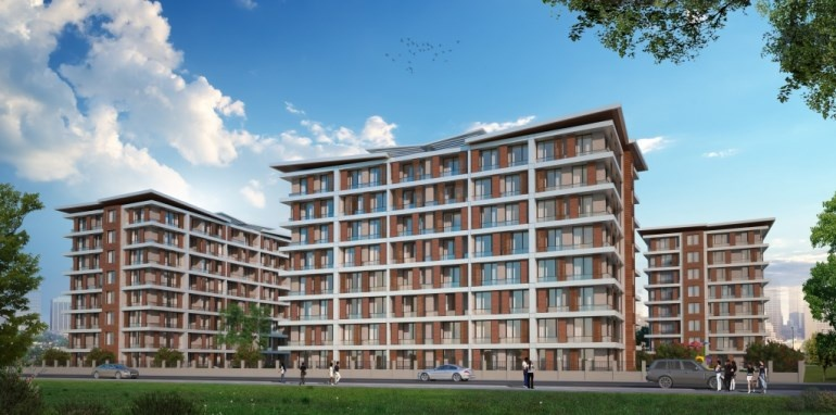 installment-plan-available-apartment-in-istanbul (24) (770 x 382)