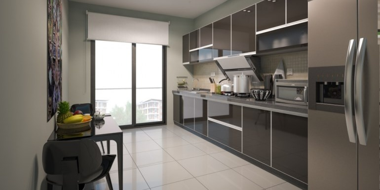 installment-plan-available-apartment-in-istanbul (5) (770 x 438)