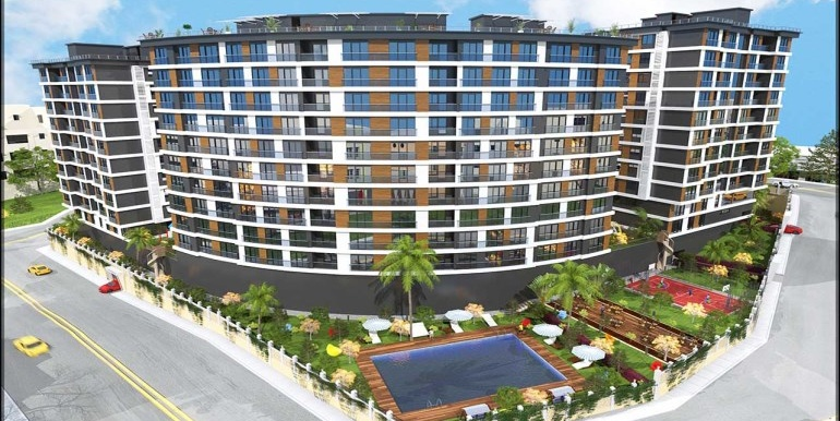 investment-apartments-for-sale-in-eyup (3) (770 x 433)