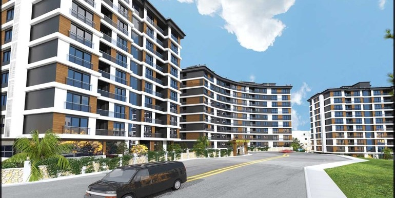 investment-apartments-for-sale-in-eyup (7) (770 x 433)