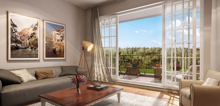 lake-and-forest-view-apartments-for-sale-in-sancaktepe-istanbul (1) (770 x 373)