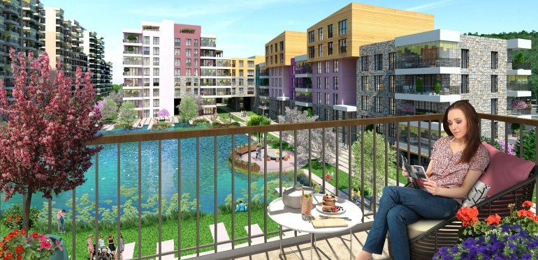 lake-and-forest-view-apartments-for-sale-in-sancaktepe-istanbul (10) (770 x 373)