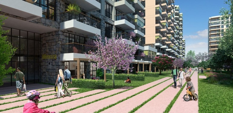 lake-and-forest-view-apartments-for-sale-in-sancaktepe-istanbul (11) (770 x 373)