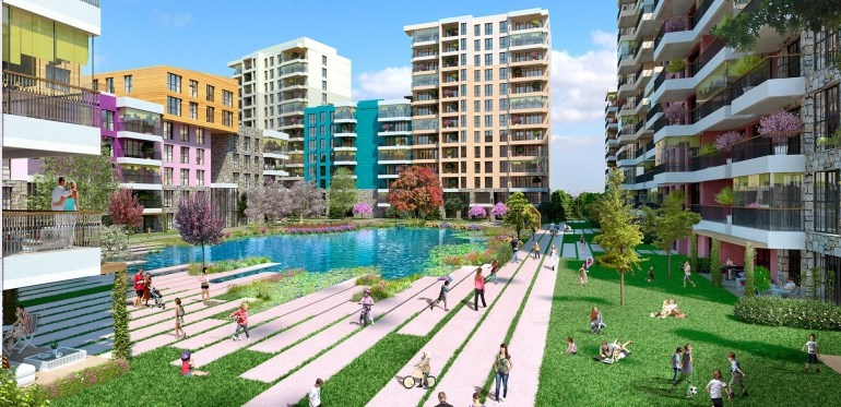 lake-and-forest-view-apartments-for-sale-in-sancaktepe-istanbul (2) (770 x 373)