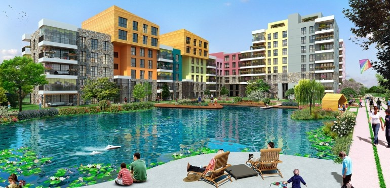 lake-and-forest-view-apartments-for-sale-in-sancaktepe-istanbul (3) (770 x 373)