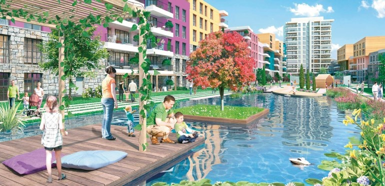 lake-and-forest-view-apartments-for-sale-in-sancaktepe-istanbul (4) (770 x 373)