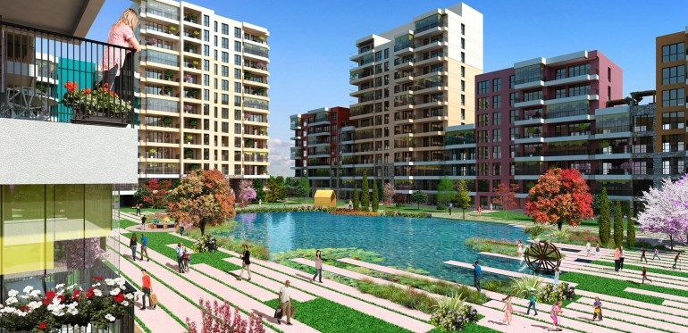 lake-and-forest-view-apartments-for-sale-in-sancaktepe-istanbul (5) (770 x 373)
