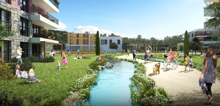 lake-and-forest-view-apartments-for-sale-in-sancaktepe-istanbul (6) (770 x 373)