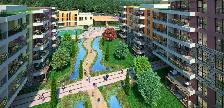 lake-and-forest-view-apartments-for-sale-in-sancaktepe-istanbul (7) (770 x 373)