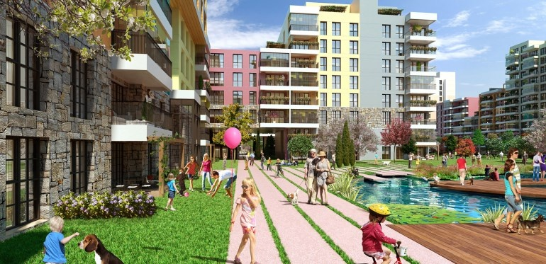 lake-and-forest-view-apartments-for-sale-in-sancaktepe-istanbul (8) (770 x 373)