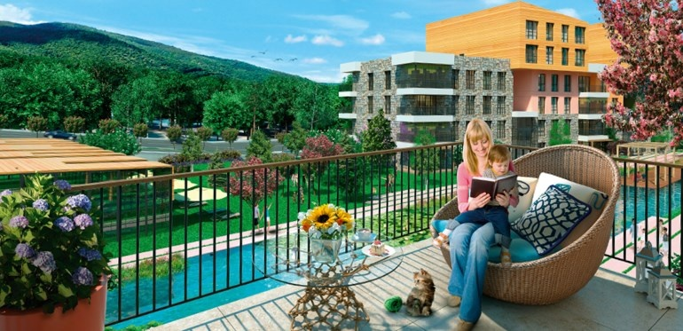 lake-and-forest-view-apartments-for-sale-in-sancaktepe-istanbul (9) (770 x 373)