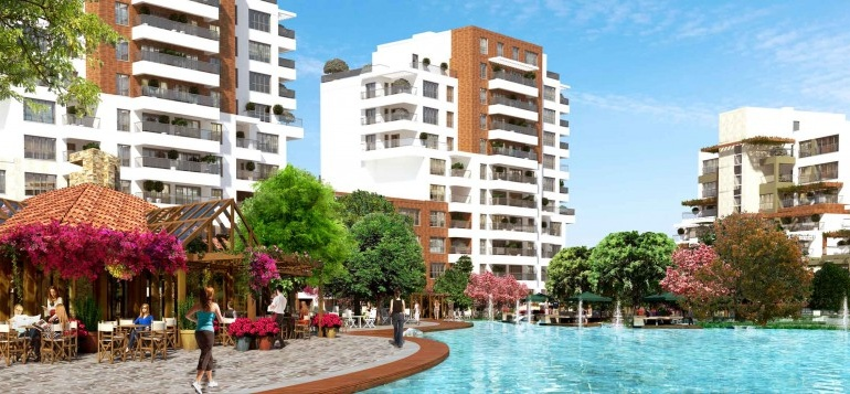 lake-view-apartment-for-sale-in-sancaktepe-istanbul (1)