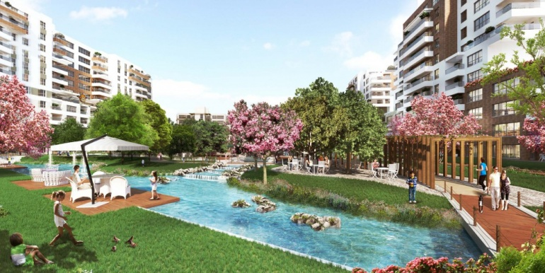 lake-view-apartment-for-sale-in-sancaktepe-istanbul (15)