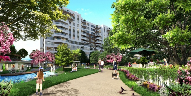 lake-view-apartment-for-sale-in-sancaktepe-istanbul (18)