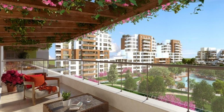 lake-view-apartment-for-sale-in-sancaktepe-istanbul (2)