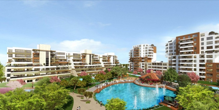 lake-view-apartment-for-sale-in-sancaktepe-istanbul (20)