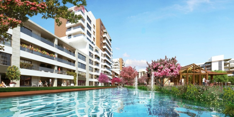lake-view-apartment-for-sale-in-sancaktepe-istanbul (22)