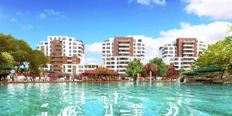 lake-view-apartment-for-sale-in-sancaktepe-istanbul (24)