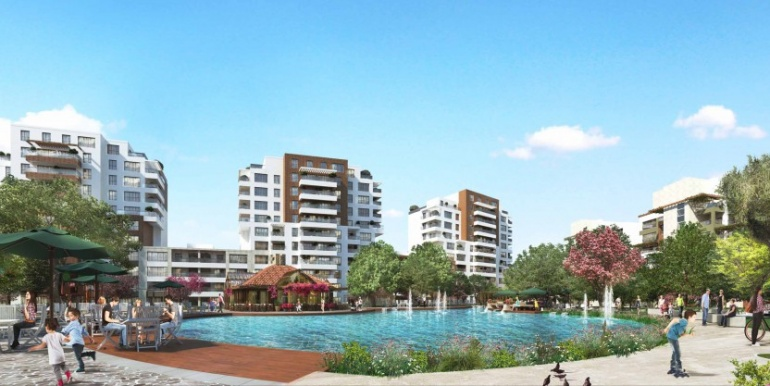 lake-view-apartment-for-sale-in-sancaktepe-istanbul (26)