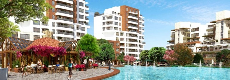 lake-view-apartment-for-sale-in-sancaktepe-istanbul (27)