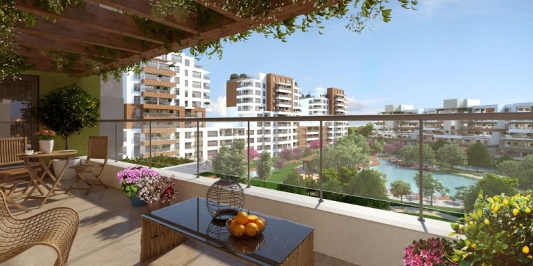 lake-view-apartment-for-sale-in-sancaktepe-istanbul (4)
