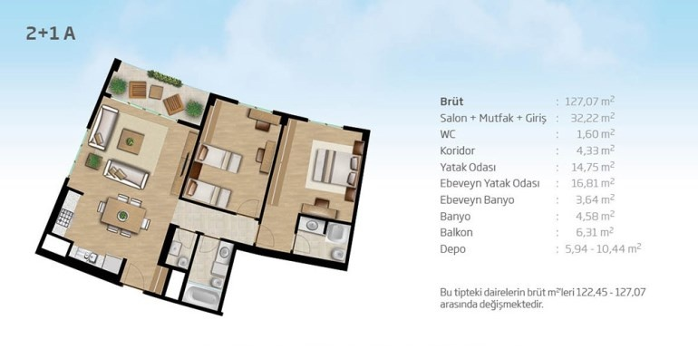 lakeviewapartmentinbahcesehir (11) (770 x 385)