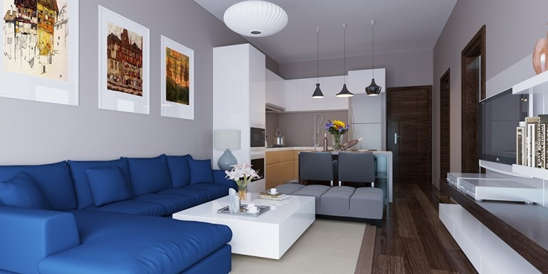 lakeviewapartmentinbahcesehir (12) (770 x 478)