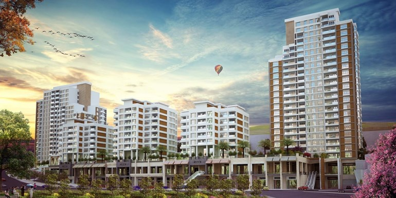 lakeviewapartmentinbahcesehir (8) (770 x 385)