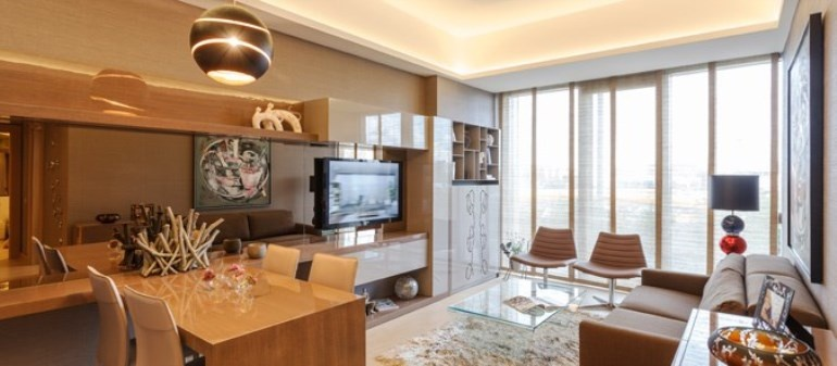 luxury-apartment-for-sale-in-atasehir (5) (770 x 337)