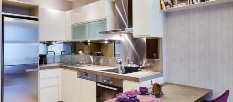 luxury-apartment-for-sale-in-atasehir (6) (770 x 337)