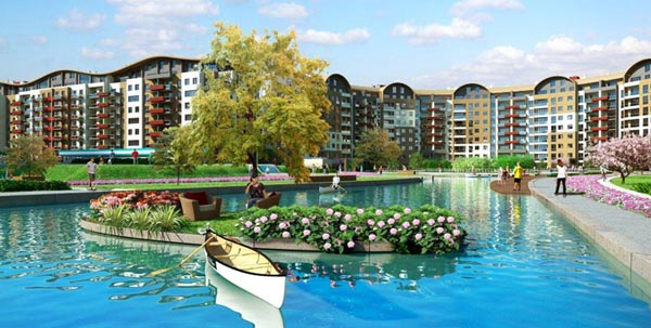 luxury-complex-for-sale-in-sultanbeyli-istanbul 1 (11)