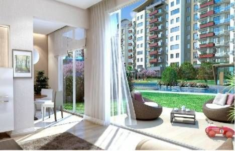luxury-complex-for-sale-in-sultanbeyli-istanbul 1 (12)