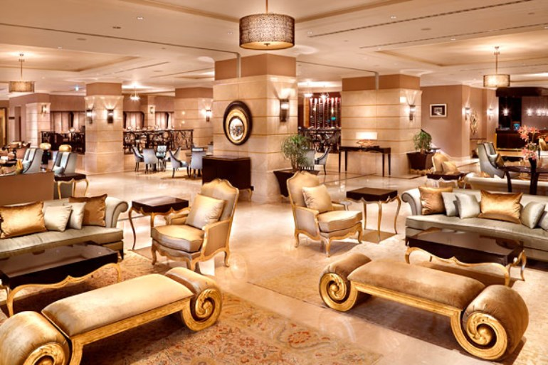 Luxury Investment Hotel for sale In Istanbul