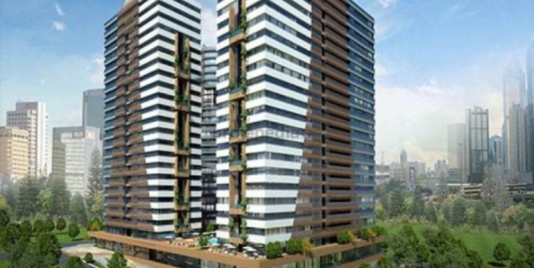 luxury-residence-for-sale-in-goztepe-istanbul (1a) (770 x 633)