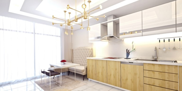 luxury-residence-for-sale-in-kadikoy-istanbul (2) (770 x 553)