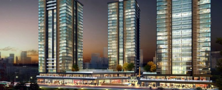 luxury-residence-for-sale-in-kadikoy-istanbul (2a) (770 x 313)