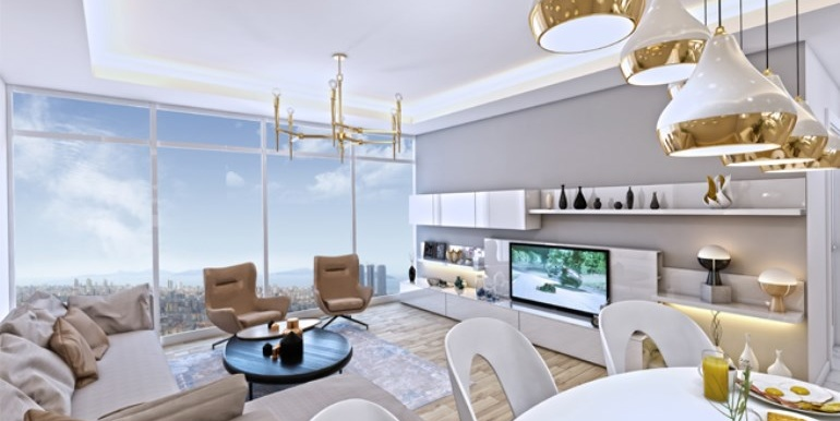 luxury-residence-for-sale-in-kadikoy-istanbul (3) (770 x 553)