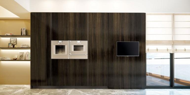 luxuryseafrontaptinistanbul (20) (770 x 433)