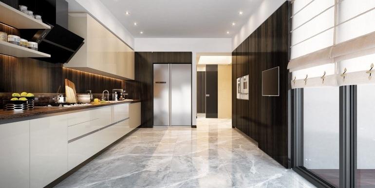 luxuryseafrontaptinistanbul (21) (770 x 433)