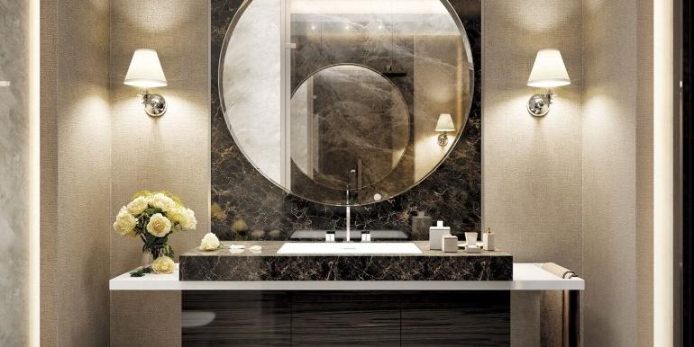 luxuryseafrontaptinistanbul (28) (770 x 1009)