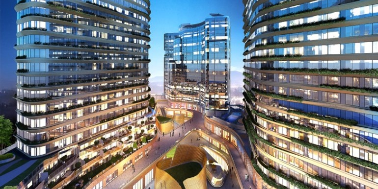 modern-design-apartment-for-sale-in-istanbul (1) (770 x 485)