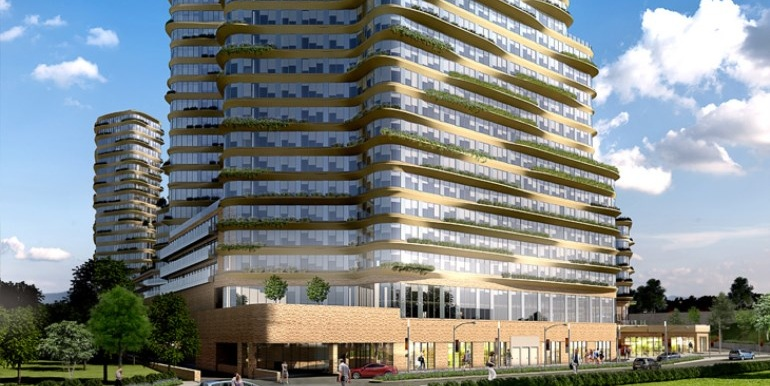 modern-design-apartment-for-sale-in-istanbul (14) (770 x 485)