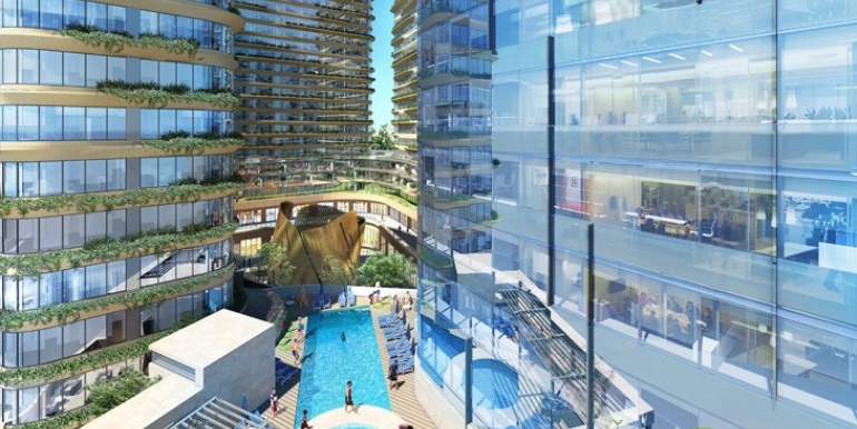 modern-design-apartment-for-sale-in-istanbul (6) (770 x 485)